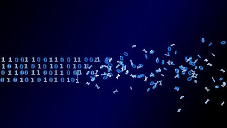 Datenlöschung